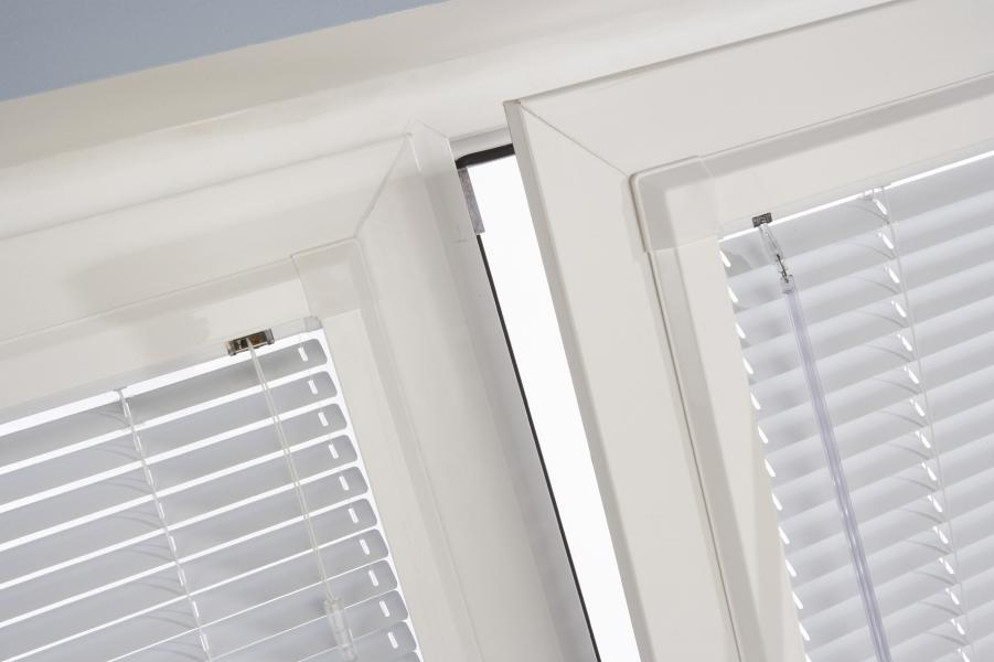 We R Blind Solutions Perfect Fit Blinds Your