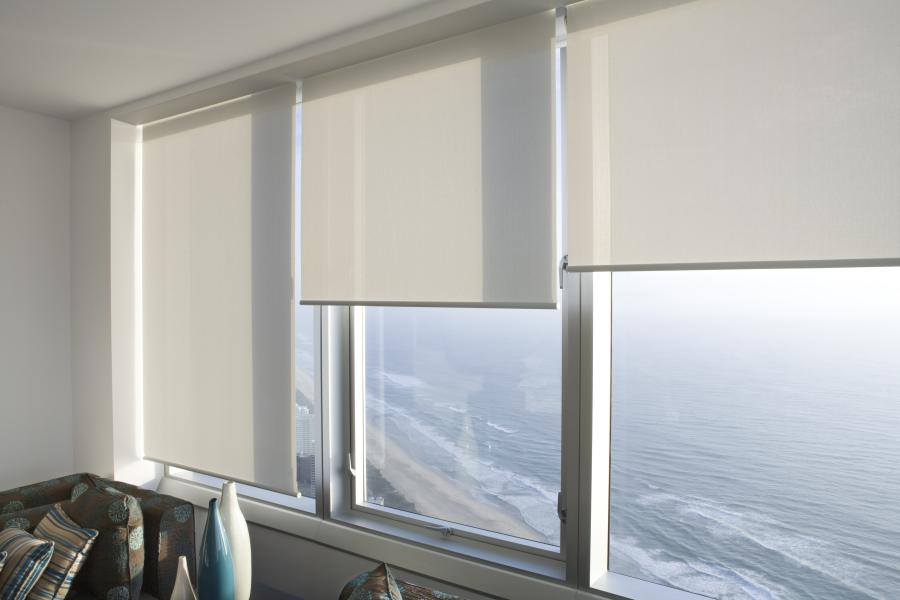 roller-blinds-Gecco-Roller-Blinds-Sunscreen