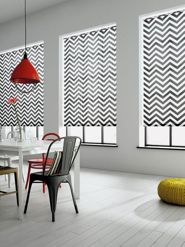roller-blinds-decora_roller_mezza_noir