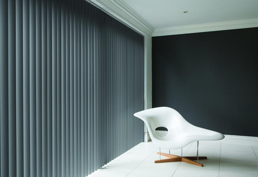 verticals-and-pvc-Durashade Zurich Carbon